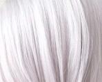 1a5f03d795c938d973157cb6ec778914--blondie-hair-grunge-hair
