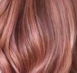 a6f386971fb3e0005eb660b7e4449cec--brown-hair-colors-hair-colours