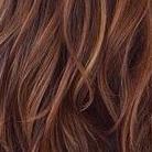 bb960948b10370e04b10c5d3bba71707--carmel-brown-hair-color-caramel-hair-colours