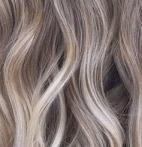 d4173e12f88c3741ad3d1e3361ddd55a-long-bob-haircuts-hello-hair.jpg