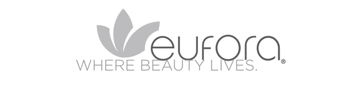 eufora-at-rumours-04.jpg